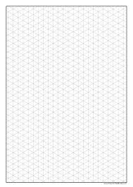 home design graph paper best 25 graph paper ideas on printable graph paper
