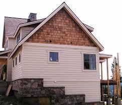 63 best siding ideas images on craftsman houses log