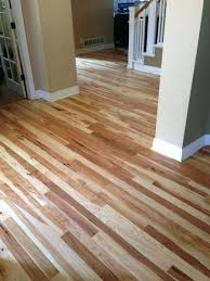 wood flooring typeswood floor molding types comparison