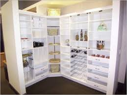 Kitchen Pantry Cupboard Designs Interesting Kitchen Pantry Ikea Ikea Hack Using Billy Bookcase