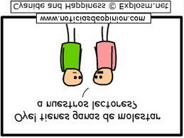 Memes Para Facebook En Espaã Ol - and happiness en espa祓ol molestar a los lectores