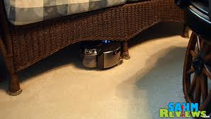 Furniture Best Robot Vacuum Zen by Vacuuming From The Comfort Of My Bed Sahmreviews Com