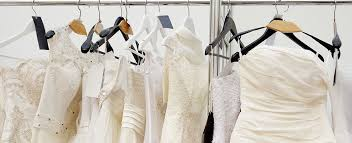 Wedding Dress Dry Cleaning Dry Cleaners Serving Hertford And Ware