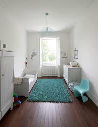 white walls in bedroom bedroom remarkable modern kids bedroom ideas modern kids rooms