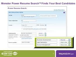 cv search astounding ideas resume 1 resume sle cv
