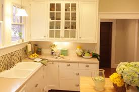 How Much To Install Cabinets How Much Does Lowes Charge To Install Kitchen Cabinets