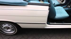 1986 renault alliance renault alliance cabriolet automatic gearbox 1985 good condition