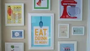 diy kitchen wall decor ideas diy kitchen wall decor kitchen wall decor kitchen wall decor decor