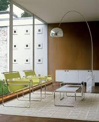 Wohnzimmer Italienisches Design Designer Couchtische Bei Einrichten Design