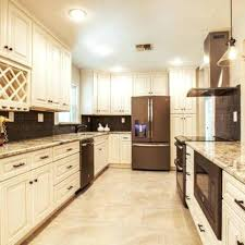 Kitchen Cabinet Glaze Kitchen Cabinet Glazed