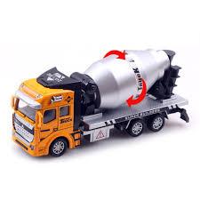 online buy wholesale kids dump truck from china kids dump truck