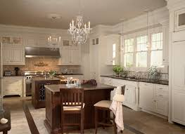 Select Best Kitchen Cabinets Home Design - Home and garden kitchen designs