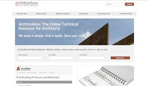 punch home design architectural series 18 download free the top 75 online tools for architects kireiusa