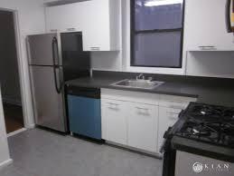 Kitchen Cabinets In Flushing Ny Apartment Unit 4c At 34 15 Parsons Boulevard Flushing Ny 11354