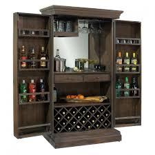 Small Corner Bar Cabinet Corner Bar Cabinet Ideas Idee Di Design Per La Casa Badpin Us