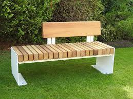 seats street furniture goosefoot street furniture