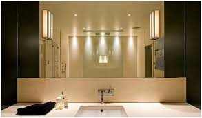 mid century bathroom lighting mid century bathroom light fixtures awesome bathroom modern vanity