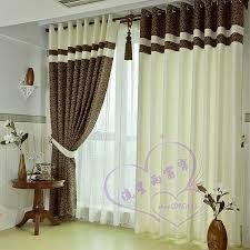 curtain design great best curtain designs pictures nice design 1748