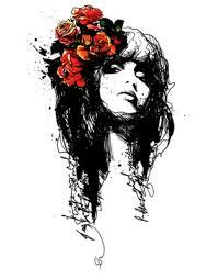 sketch t shirt designs by artists worldwide