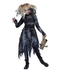 dead princess halloween costume zombie costumes zombie halloween costumes