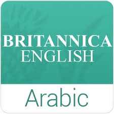 arabic english translator dictionary u0026 learning android apps on