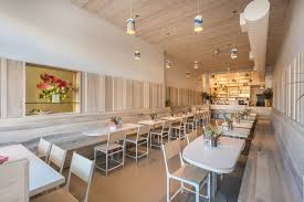 Sunday Brunch Buffet Los Angeles by The 16 Hottest Brunch Spots In Los Angeles October 2017