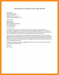 6 it internship cover letter actor resumed