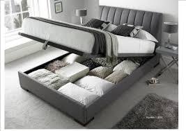 ottoman beds with mattress home loft concept bencatel ottoman bed reviews wayfair co uk