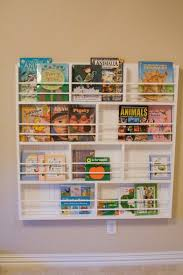 Diy Bookshelves Cheap by 11 Best Cheap Bookshelf Ideas Images On Pinterest Bookshelf