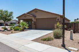 beautiful home in amenity filled community 669 w press rd san