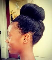 big bun hair 50 updos for hair