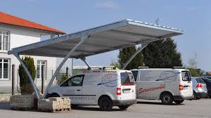 alka port in house design of alka carport coversd with phono