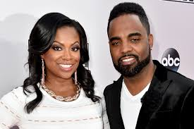 kandi and todd offer up sexy valentine s day advice the daily dish