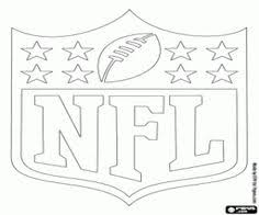 nfl team coloring pages pittsburgh steelers logo american football team in the north