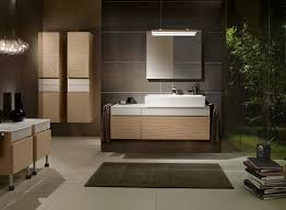 most important spaces in your luxury abode living bed u0026 bath