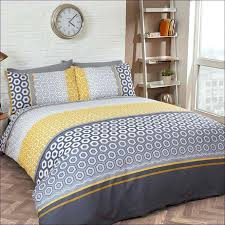 Blue Yellow Comforter Gray And Yellow Comforter Sets Queen Gray And Yellow Comforter 8