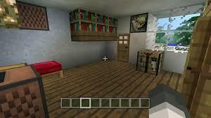 Modern House Furniture Minecraft Modern House Ideas Minecraft Pe U2013 Modern House