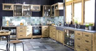 magasin cuisine rouen cuisine vannes visuels magasin cuisine vannes theedtechplace magasin