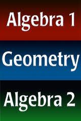 proven geometry curriculums textbooks u0026 workbooks