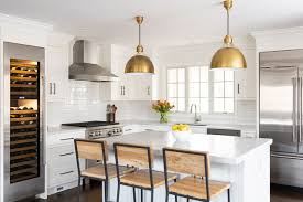 is a 10x10 kitchen small how much room do you need for a kitchen island