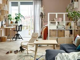 Wohnzimmer Deko Inspiration Deko Wohnzimmer Ikea Home Design Die Besten 25 Expedit Regal
