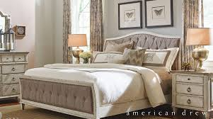 north carolina furniture u0026 mattress newport news v