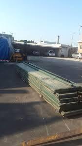 strutture in ferro per capannoni usate capannone ferro usato con ferro usato per capannoni e capannone
