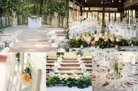 4 amazing gold coast wedding venues