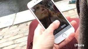 hacker behind icloud leak of celebrity photos faces five years in