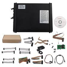 firmware ktag v7 020 ecu programming tool master version with