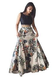 top selling 5 best women party wear dresses under rs 1000 in india