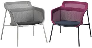ikea u0027s now making chairs the same way nike makes its knitted