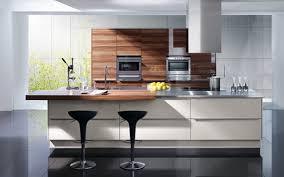modern kitchen counter post modern kitchen home design