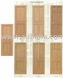 Solid Hardwood Interior Doors Top 33 Inspired Ideas For Interior Solid Wood Door Blessed Door